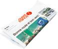Journal Ouest France gratuit