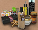 Gagnez des packs de produits de provence