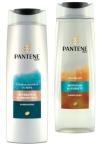 échantillon test de shampooing Pantène Pro V