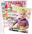Magazines gratuits Parents