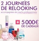 Concours Dr. Pierre Ricaud