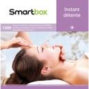 Gagnez un coffret Smartbox