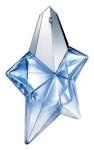 échantillon test du parfum Thierry Mugler