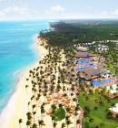 Tentez de gagner un séjour à Punta Cana !