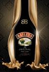 échantillons gratuits de Baileys Original