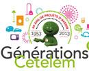 Grand jeu concours Cetelem