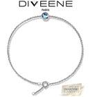 Testez le bracelet Diveen