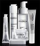 Gagnez des lots de produits de beauté Filorga