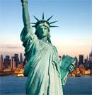 Gagnez un voyage à New York