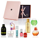 Gagnez des GlossyBox
