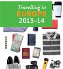 Guide gratuit Voyager en Europe