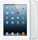Gagnez des iPad 2