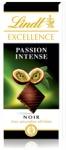 test gratuit de chocolat Lindt