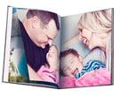 Testez le Livre photo Classic myphotobook