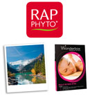 Concours Rap Phyto