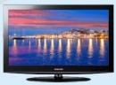 Gagnez une télé LCD Samsung