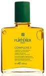 soins cheveux Complexe 5 de René Furterer