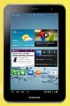 tablettes numériques et lots de piles à gagner