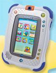 Gagnez des tablettes pour enfant VTech