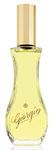 échantillon gratuit parfum Giorgio Beverly Hills