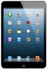 Gagnez un iPad mini...