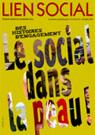 Magazine Lien social gratuit