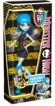 poupées Monster High à gagner