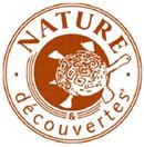 Testez les magasins Nature & Découvertes