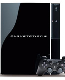 Gagnez une Playstation 3...
