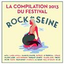 MP3 Rock En Seine gratuit