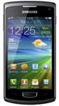 Gagnez un Smartphone Samsung