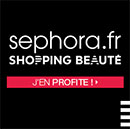 Soldes Sephora