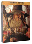 Coffrets Collector The Hobbit à gagner !