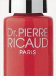 échantillon test de Vernis à ongles par Dr. Pierre Ricaud