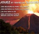 Concours Voyages-Sncf.com
