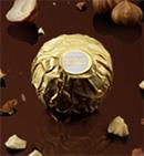 Very Good Moment Ferrero Rocher