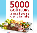 Flunch: 1 viande normande offerte