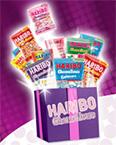 Concours Haribo
