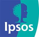 Concours Ipsos