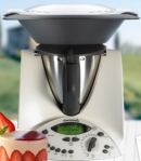 10 thermomix à gagner