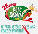 Concours RATP