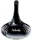 échantillon test de parfum Aubade