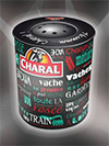 Concours Charal