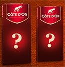 Concours Côte d'Or