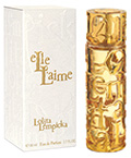 échantillon gratuit de parfum de Lolita Lempicka