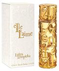parfum gratuit Elle L'aime de Lolita Lempicka