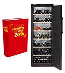 Concours Guide Hachette des Vins