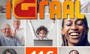 Gagnez de l'argent avec iGraal: 11€ offerts