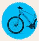 Tentez de gagner un vélo électrique