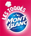 Concours Mont Blanc